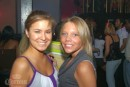 Bikini Bull Riding contest Thursday nights at BAR Charlotte - Photo #22562