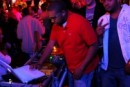 Lollipop Party at Market Street Saloon With DJ R DOT and The Charleston Nightlife - Photo #18055