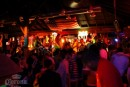 Lollipop Party at Market Street Saloon With DJ R DOT and The Charleston Nightlife - Photo #18056