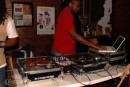 Lollipop Party at Market Street Saloon With DJ R DOT and The Charleston Nightlife - Photo #18086