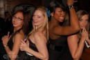 Lollipop Party at Market Street Saloon With DJ R DOT and The Charleston Nightlife - Photo #18089