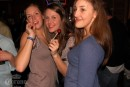 Lollipop Party at Market Street Saloon With DJ R DOT and The Charleston Nightlife - Photo #18091