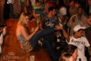 Lollipop Party at Market Street Saloon With DJ R DOT and The Charleston Nightlife - Photo #18131