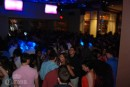 Suite college night... The photos speak for themselves :) - Photo #16525