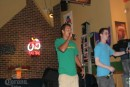 Sunday Night Karaoke at Picassos - Photo #14365