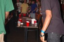 TILT, Tuesday 2009-07-21 (Beer Pong) - Photo #30035