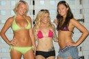 Windjammer Bikini Bash Finals with 95SX, Tropix International and Custom Car Strea - Photo #38256