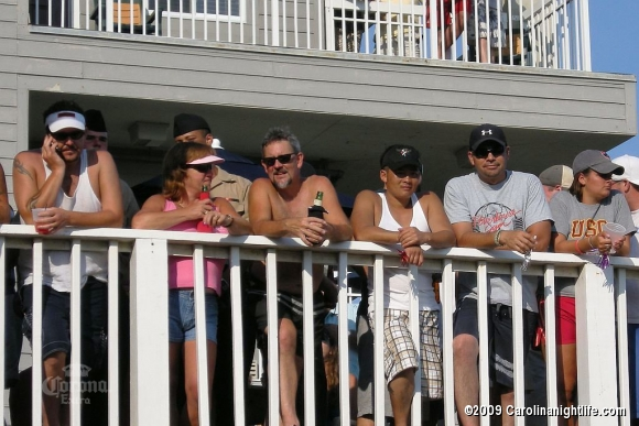 Windjammer Bikini Bash Finals with 95SX, Tropix International and Custom Car Strea - Photo #38274