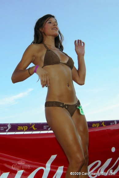 Windjammer Bikini Bash Finals with 95SX, Tropix International and Custom Car Strea - Photo #38288
