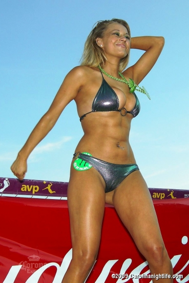 Windjammer Bikini Bash Finals with 95SX, Tropix International and Custom Car Strea - Photo #38308