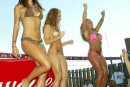 Windjammer Bikini Bash Finals with 95SX, Tropix International and Custom Car Strea - Photo #38333
