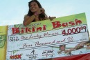 Windjammer Bikini Bash Finals with 95SX, Tropix International and Custom Car Strea - Photo #38346