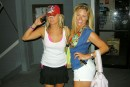 Windjammer Bikini Bash Finals with 95SX, Tropix International and Custom Car Strea - Photo #38360