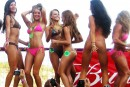 Windjammer Bikini Bash Finals with 95SX, Tropix International and Custom Car Strea - Photo #38369