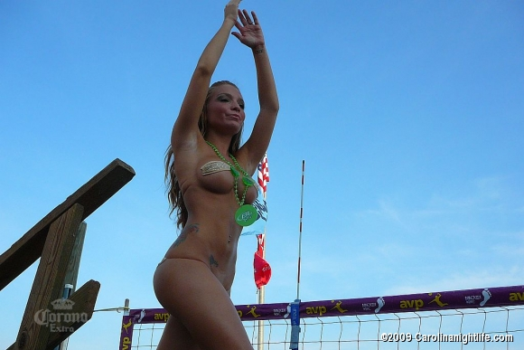 Windjammer Bikini Bash Finals with 95SX, Tropix International and Custom Car Strea - Photo #38377