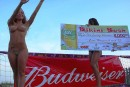 Windjammer Bikini Bash Finals with 95SX, Tropix International and Custom Car Strea - Photo #38379