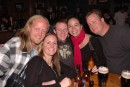 Great Times w/ Great Friends @ Connolly's - Photo #110932