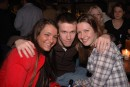 Great Times w/ Great Friends @ Connolly's - Photo #110938