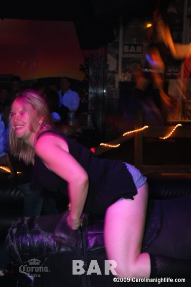 GIRLS GONE WILD - BAR CHARLOTTE EDITION !!! 18+ - Photo #113194