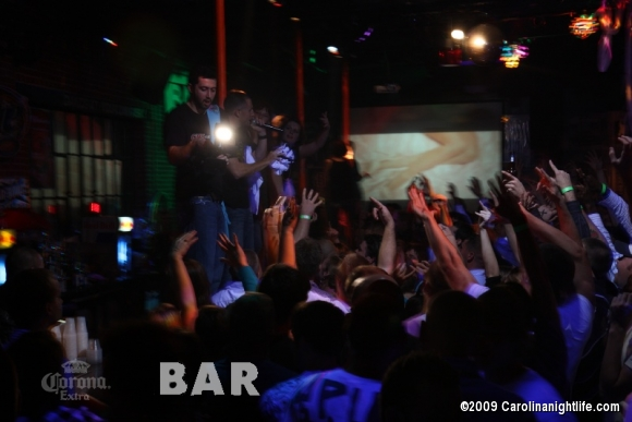 GIRLS GONE WILD - BAR CHARLOTTE EDITION !!! 18+ - Photo #113200