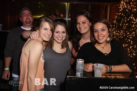 GIRLS GONE WILD - BAR CHARLOTTE EDITION !!! 18+ - Photo #113201