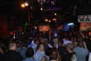 GIRLS GONE WILD - BAR CHARLOTTE EDITION !!! 18+ - Photo #113204