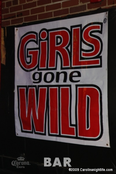 GIRLS GONE WILD - BAR CHARLOTTE EDITION !!! 18+ - Photo #113210