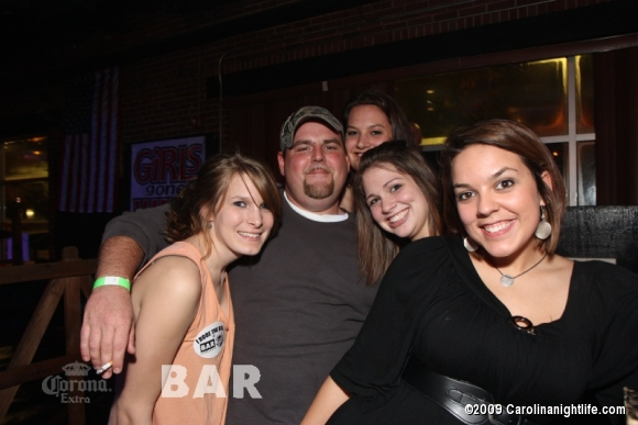 GIRLS GONE WILD - BAR CHARLOTTE EDITION !!! 18+ - Photo #113211