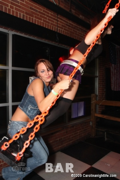 GIRLS GONE WILD - BAR CHARLOTTE EDITION !!! 18+ - Photo #113216