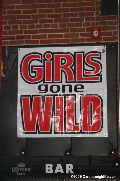 GIRLS GONE WILD - BAR CHARLOTTE EDITION !!! 18+ - Photo #113224