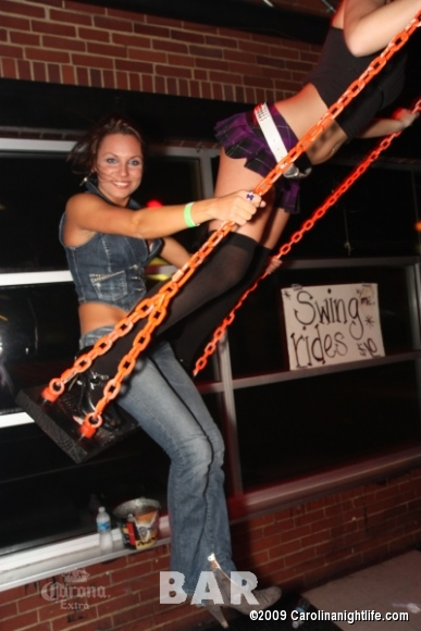 GIRLS GONE WILD - BAR CHARLOTTE EDITION !!! 18+ - Photo #113232