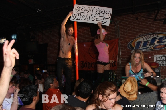 GIRLS GONE WILD - BAR CHARLOTTE EDITION !!! 18+ - Photo #113254