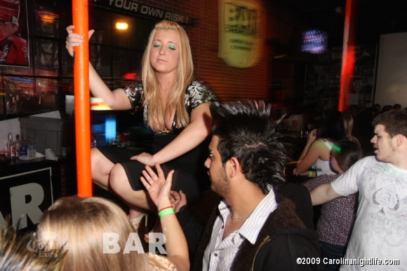 GIRLS GONE WILD - BAR CHARLOTTE EDITION !!! 18+ - Photo #113257