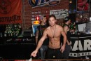 GIRLS GONE WILD - BAR CHARLOTTE EDITION !!! 18+ - Photo #113260