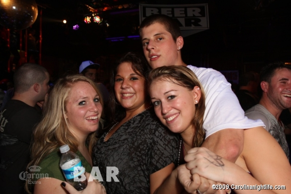GIRLS GONE WILD - BAR CHARLOTTE EDITION !!! 18+ - Photo #113262