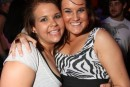 GIRLS GONE WILD - BAR CHARLOTTE EDITION !!! 18+ - Photo #113288