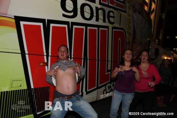 GIRLS GONE WILD - BAR CHARLOTTE EDITION !!! 18+ - Photo #113304