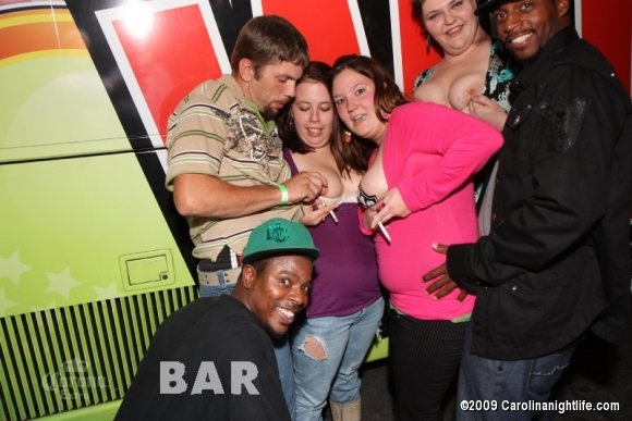GIRLS GONE WILD - BAR CHARLOTTE EDITION !!! 18+ - Photo #113309