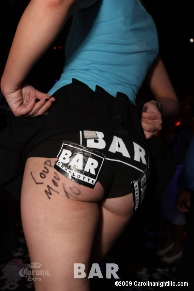 GIRLS GONE WILD - BAR CHARLOTTE EDITION !!! 18+ - Photo #113310