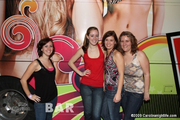 GIRLS GONE WILD - BAR CHARLOTTE EDITION !!! 18+ - Photo #113314