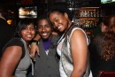 GIRLS GONE WILD - BAR CHARLOTTE EDITION !!! 18+ - Photo #113323