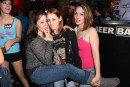GIRLS GONE WILD - BAR CHARLOTTE EDITION !!! 18+ - Photo #113324