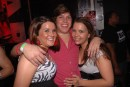GIRLS GONE WILD - BAR CHARLOTTE EDITION !!! 18+ - Photo #113456