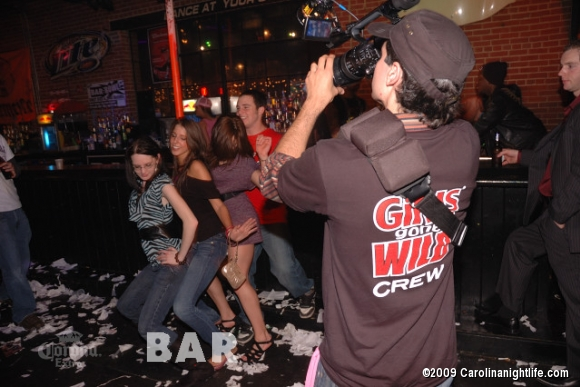 GIRLS GONE WILD - BAR CHARLOTTE EDITION !!! 18+ - Photo #113460