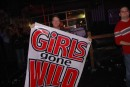 GIRLS GONE WILD - BAR CHARLOTTE EDITION !!! 18+ - Photo #113461