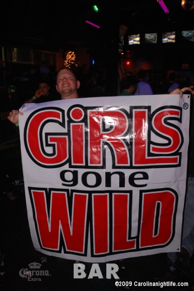 GIRLS GONE WILD - BAR CHARLOTTE EDITION !!! 18+ - Photo #113462