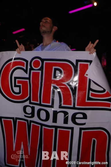 GIRLS GONE WILD - BAR CHARLOTTE EDITION !!! 18+ - Photo #113463
