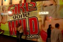 GIRLS GONE WILD - BAR CHARLOTTE EDITION !!! 18+ - Photo #113466