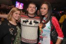 2009 Bad Sweater Contest Party - Photo #119302