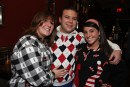 2009 Bad Sweater Contest Party - Photo #119305